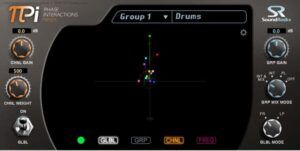 SoundRadix Pi Phase