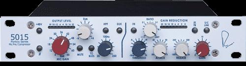 Rupert Neve Design Portico 5015 Compressor