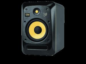 KRK V-Series 4 S8