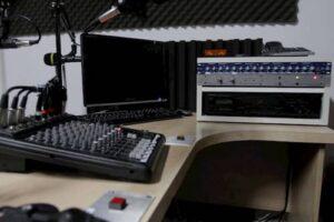 U zvuka, akustiki i audiokontenta yest' raznoye prednaznacheniye