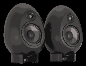 MunroSonic Egg 150 Monitoring System