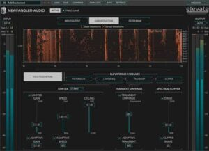 Eventide Mastering Bundle
