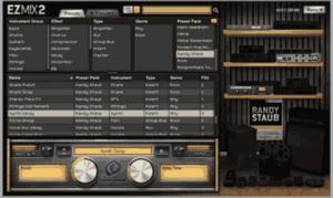 Toontrack EZmix 2 Mastering Bundle