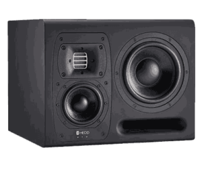 HEDD Audio Type 20