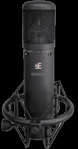 sE Electronics sE2200a II