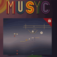 Musyc ios