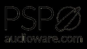 pspaudioware professionelle Plugins zum Bearbeiten, Mischen und Mastern