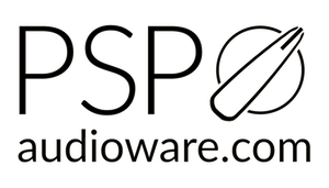 PSPaudioware plugins for mixing and sound mastering