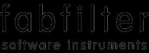 fabfilter professionelle Plugins zum Bearbeiten, Mischen und Mastern