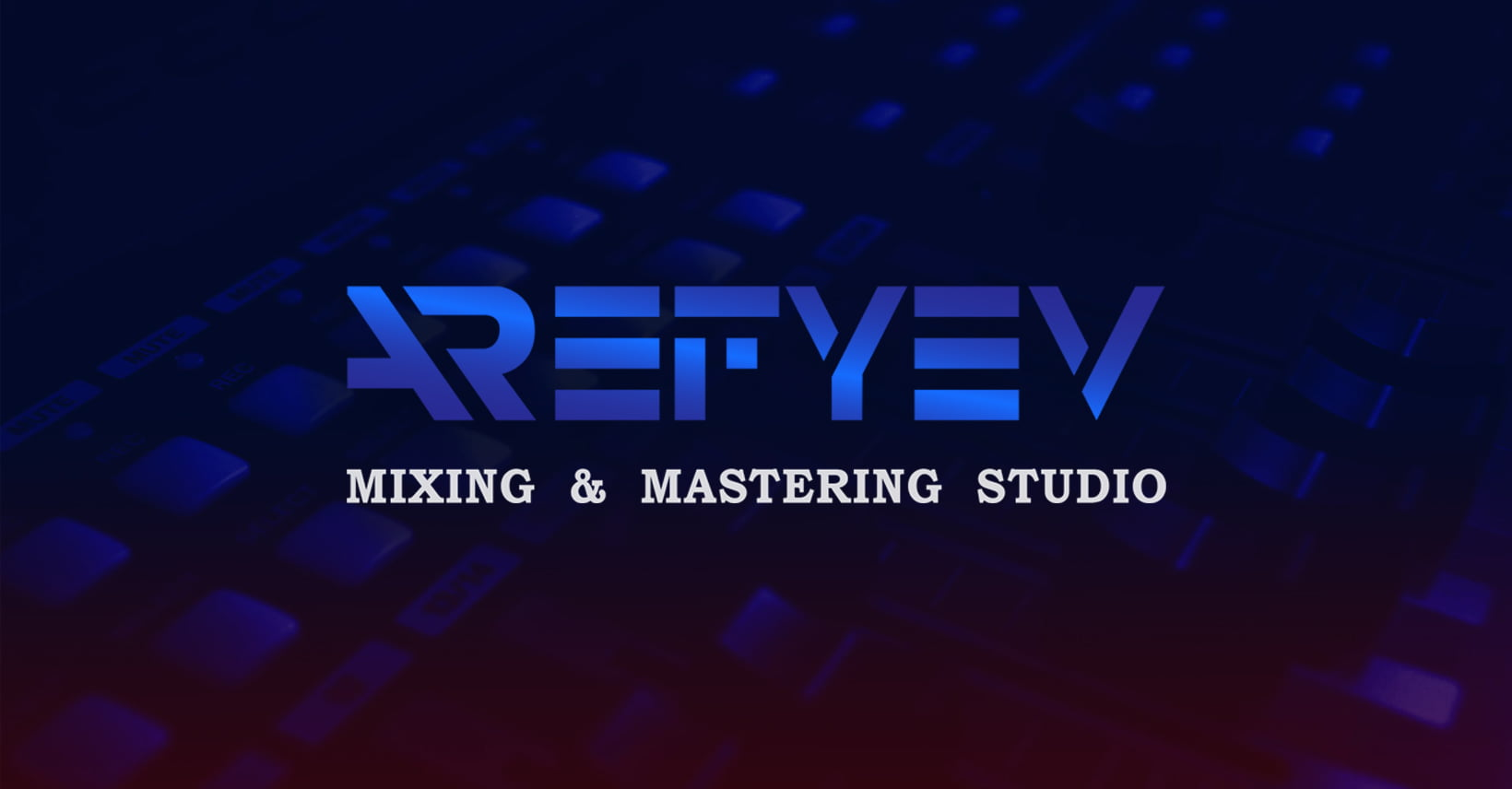 arefyevstudio.com