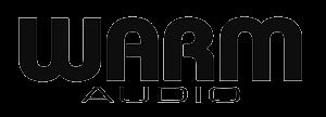 Аналоговое оборудование для мастеринга warm audio