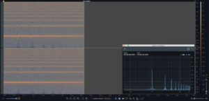 dithering in audio 6
