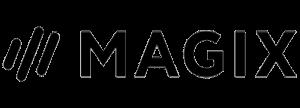 Musik-Mixing- und Mastering-Software Magix Samplitude